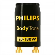 Стартер PHILIPS Body Tone 120-180W 220-240V для солярия